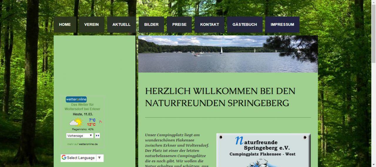 Funck, Nicole - Narten, Michael: Reise Know-How Reiseführer Helgoland | bookline