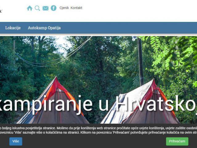Cyber sex hrvatski: upoznavanje žena za sex osijek: tranny oglasi za sex pula